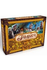 Game Works Jamaica