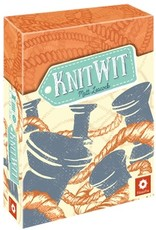 Filosofia Knit Wit