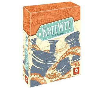 Knit Wit (Français)