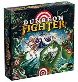 iello Dungeon Fighter (V.F.)
