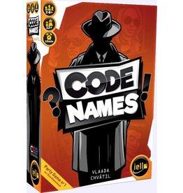 iello Codenames (Français)