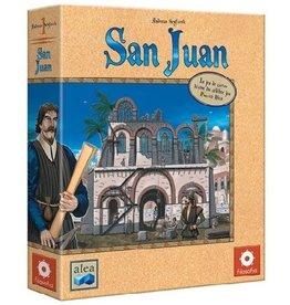 Filosofia San Juan