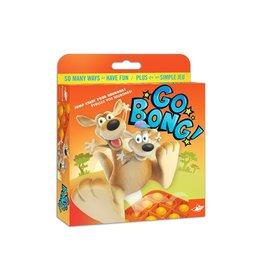 Foxmind Go Bong !