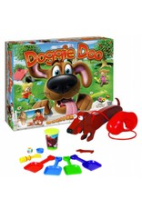 Goliath Doggie Doo