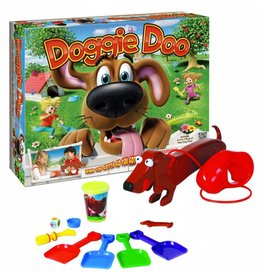 Goliath Doggie Doo