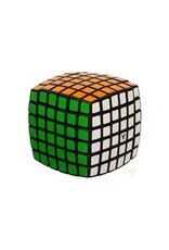 V-Cube 6x6 (Coins arrondis)