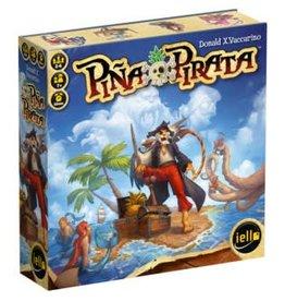 iello Piña Pirata