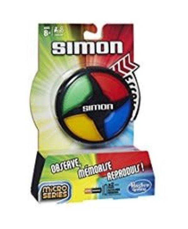 Simon (mini)