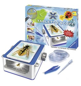 Ravensburger Tabletto'scope