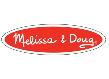 Melissa et Doug