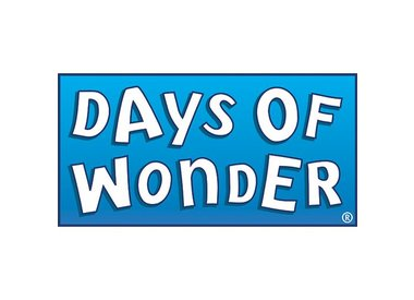 Days of Wonders