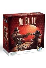 MJ Games No Bluff !