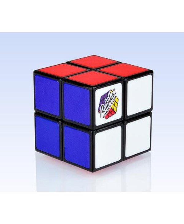 Cube Rubik 2x2