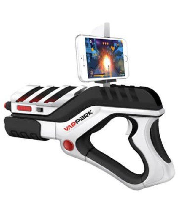 Pistolet de réalité virtuelle