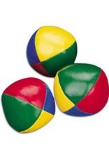 Balle de jonglerie (1 balle)