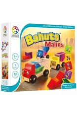 Smart Games Bahuts Malins