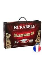 Hasbro Scrabble Deluxe (Français)