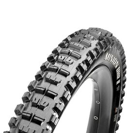 Maxxis Tires USA Maxxis | Minion DHR II
