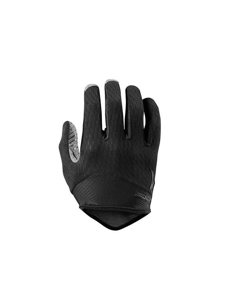 Specialized Specialized   XC Lite Gloves
