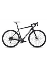 Specialized Specialized | Men's Diverge E5