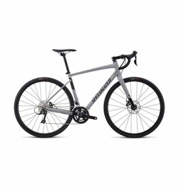 Specialized Specialized | Men's Diverge E5 Sport