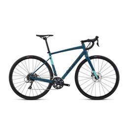 Specialized Specialized | Women's Diverge E5