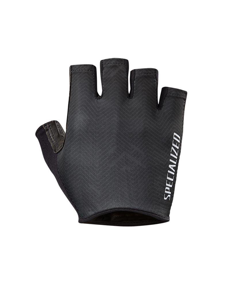 Specialized Specialized | SL Pro Gloves