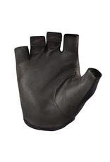 Specialized Specialized   SL Pro Gloves