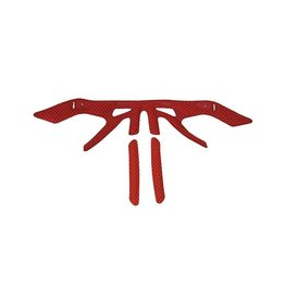 Specialized Specialized | S-Works Evade Pad Set