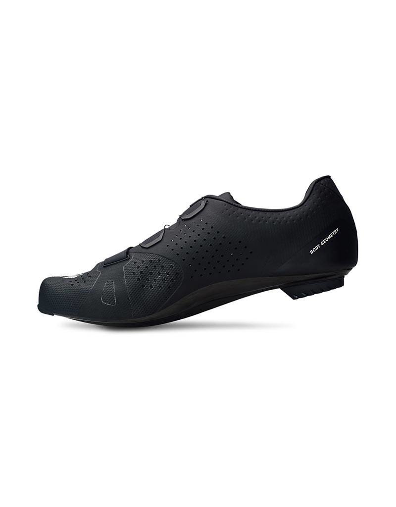 Specialized Specialized | Torch 3.0 Road Shoes