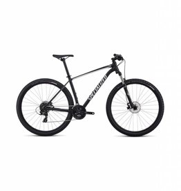 Specialized Specialized | Men's Rockhopper