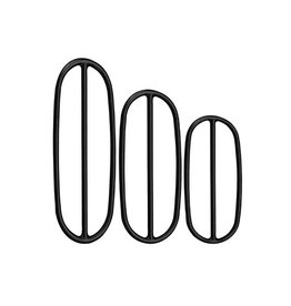 Garmin Ltd.   Bike Cadence Sensor Bands
