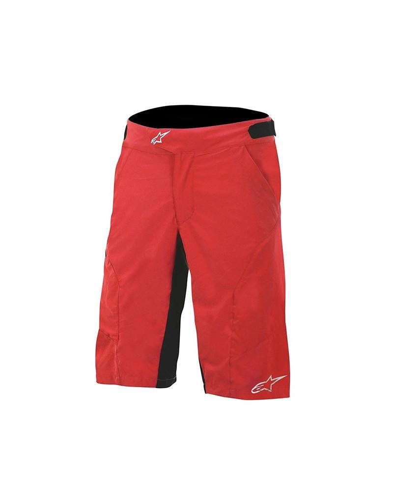 Alpinestars Alpinestars | Hyperlight 2 Shorts