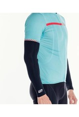 Bellwether | Thermaldress Arm Warmers