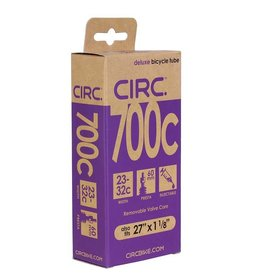 circ | Deluxe Bicycle Tube