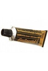 Continental Continental | Rim Cement for Carbon Rims