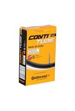 Continental Continental   700 x 18-25mm Presta Valve Tube