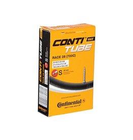 Continental Continental | 700 x 18-25mm Presta Valve Tube