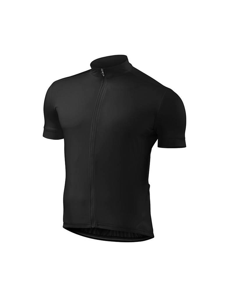 Specialized Specialized | RBX Sport Jersey