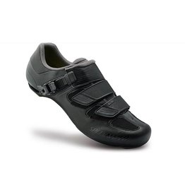 Specialized Specialized | Elite Road Shoe