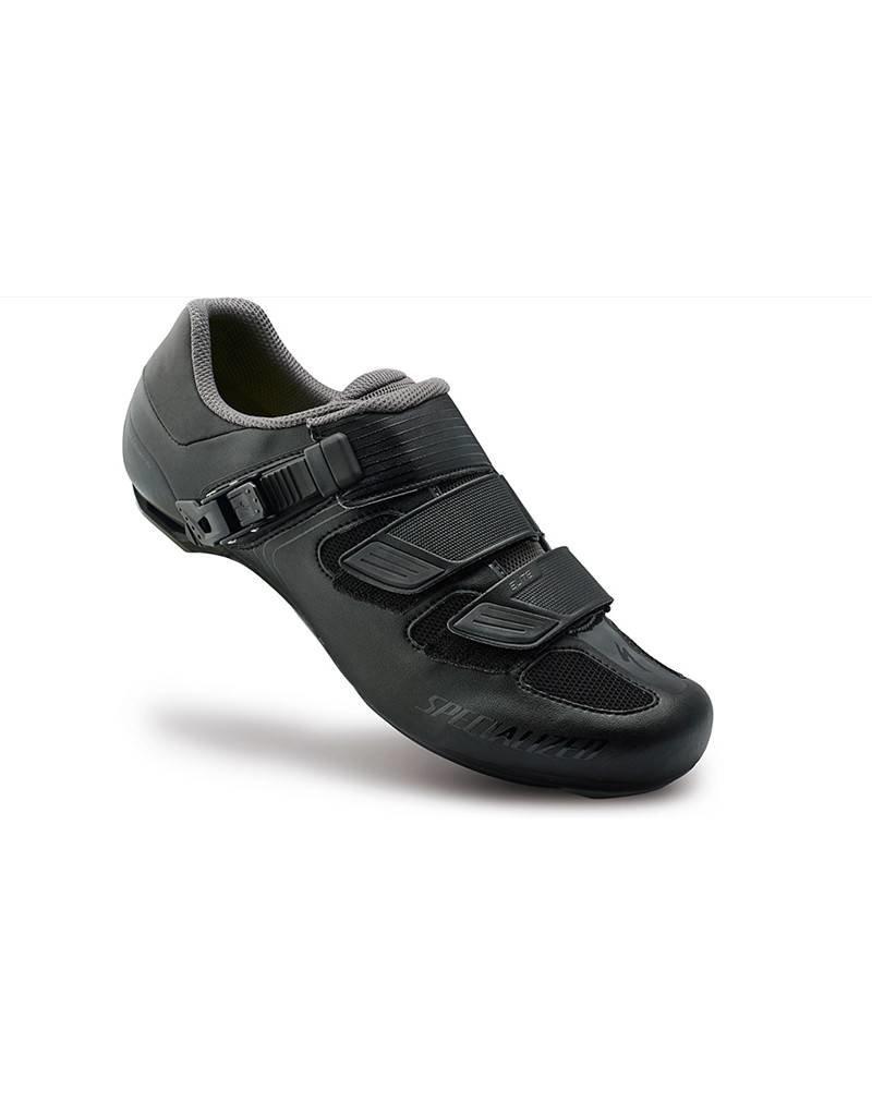 Specialized Specialized | Elite Road Shoe