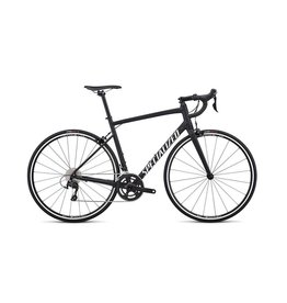 Specialized Specialized | Allez Elite