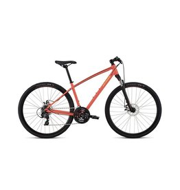 Specialized Specialized | Ariel Mechanical Disc