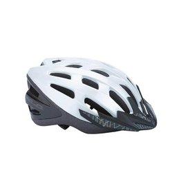 XLC XLC | Avenue Helmet