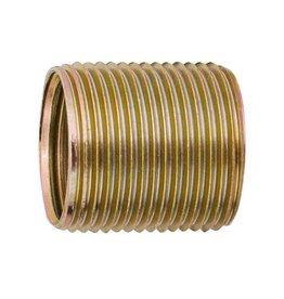Unior Unior | Proprietary Replacement Pedal Thread Insert