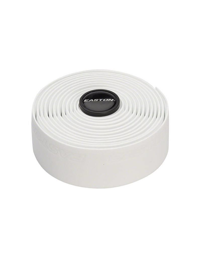 Easton Easton | EVA Foam Handlebar Tape