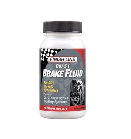 Finish Line Finish Line | DOT 5.1 Brake Fluid