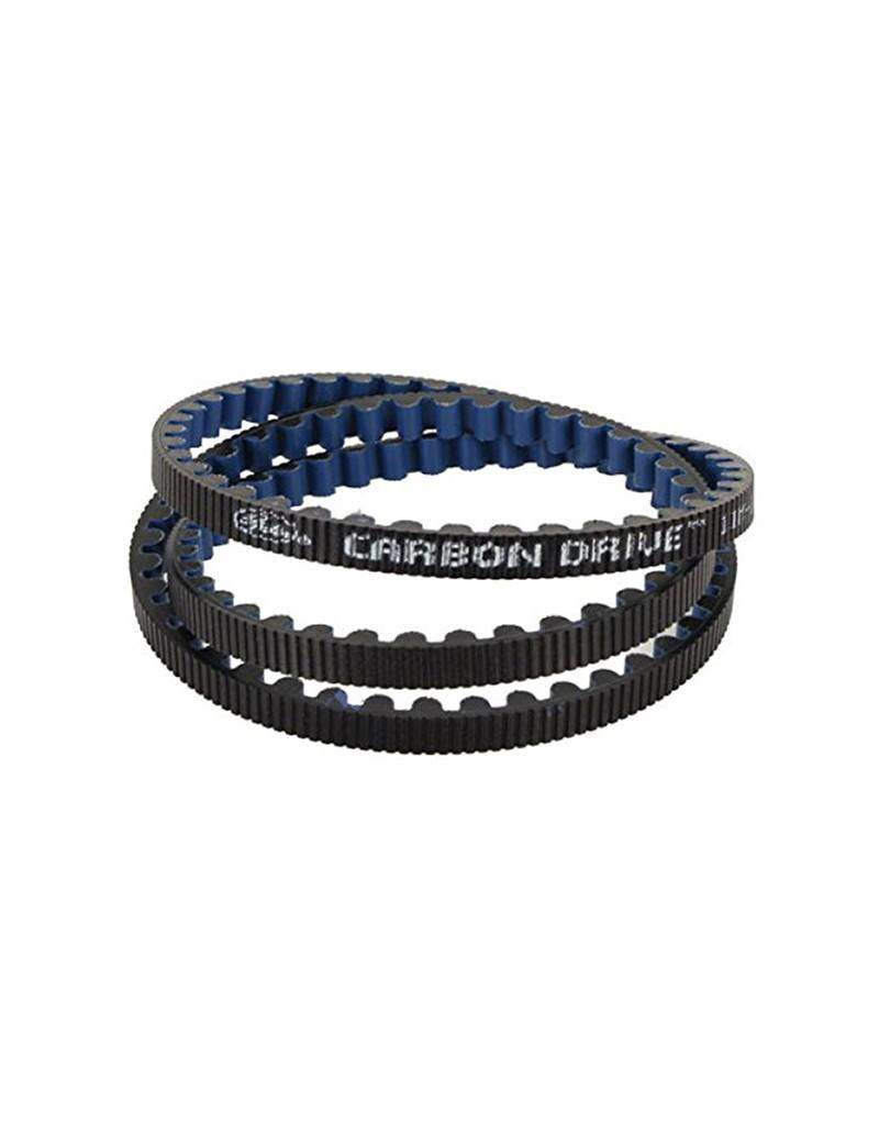 Gates Carbon Drive Gates Carbon Drive | Carbon Drive CDC Belt 120t - 1320mm