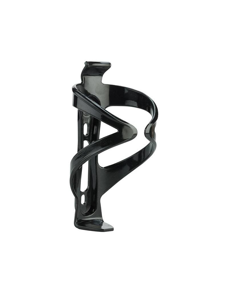 MSW | PC-150 Composite Water Bottle Cage