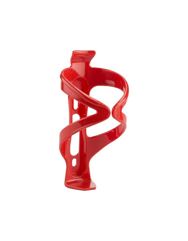 MSW MSW   PC-150 Composite Water Bottle Cage